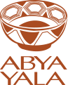 Editorial Abya Yala