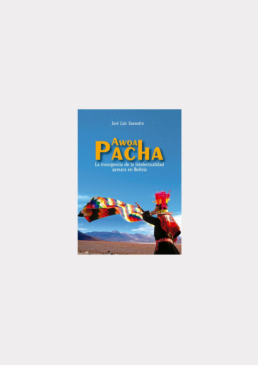 aqua-pacha-01