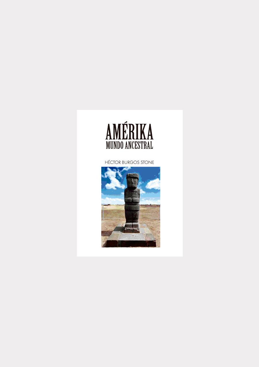 amerika-mundo-ancestral