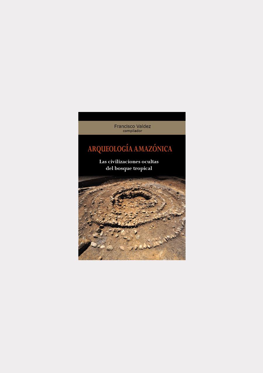arqueologia-amazonica