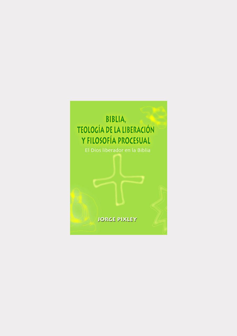 biblia-teologi%c2%a6u%cc%88a-de-la-liberacio%c2%a6u%cc%88n