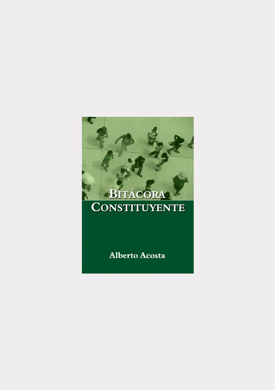 bitacora-constitucional