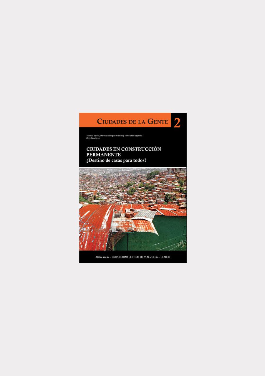 ciudades-en-construccion-permanente