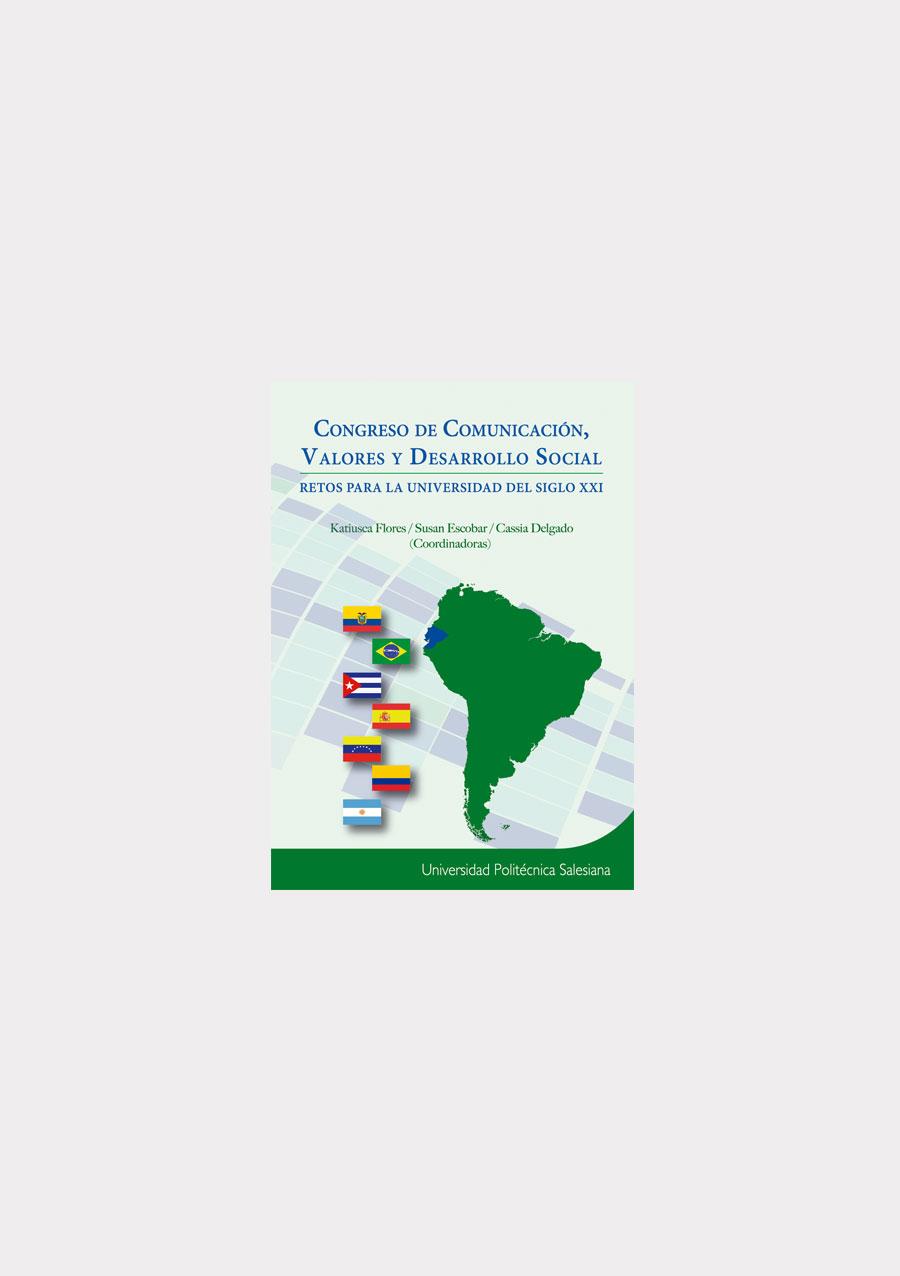 congreso-de-comunicaion-valores-y-desarrollo