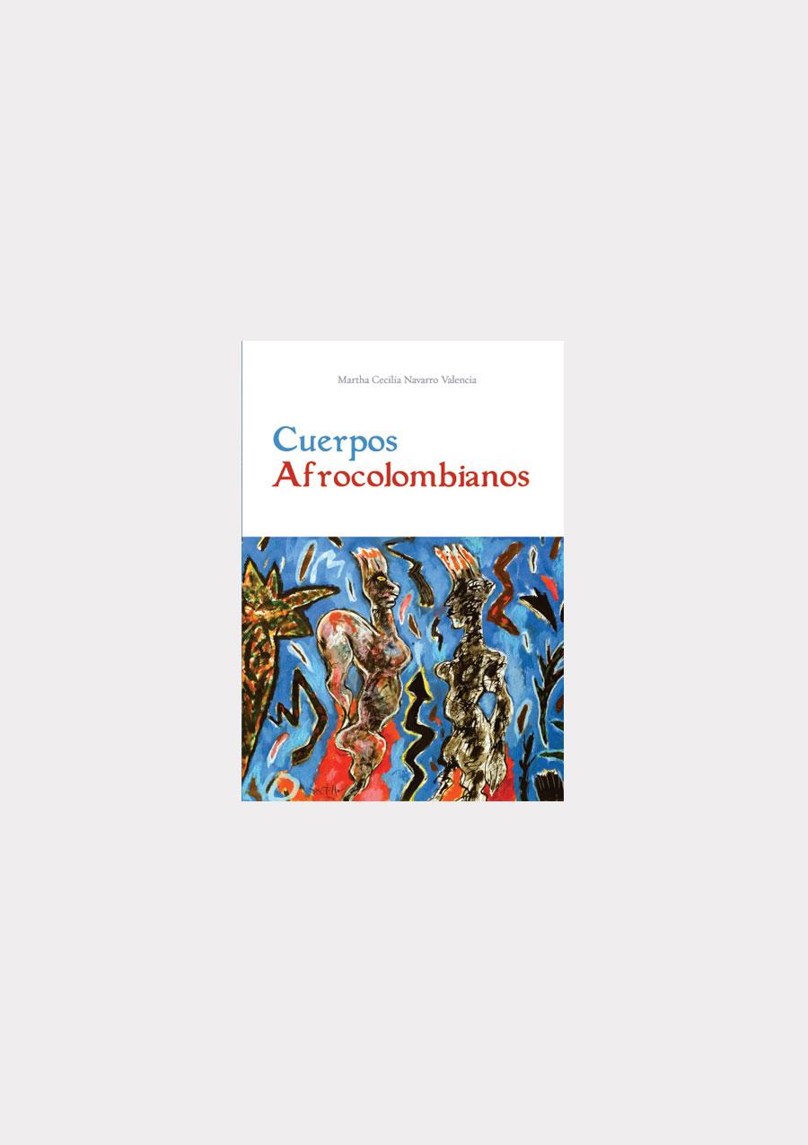 cuerpos-afrocolombianos
