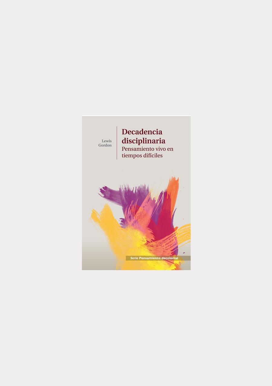 decadencia-disciplinaria