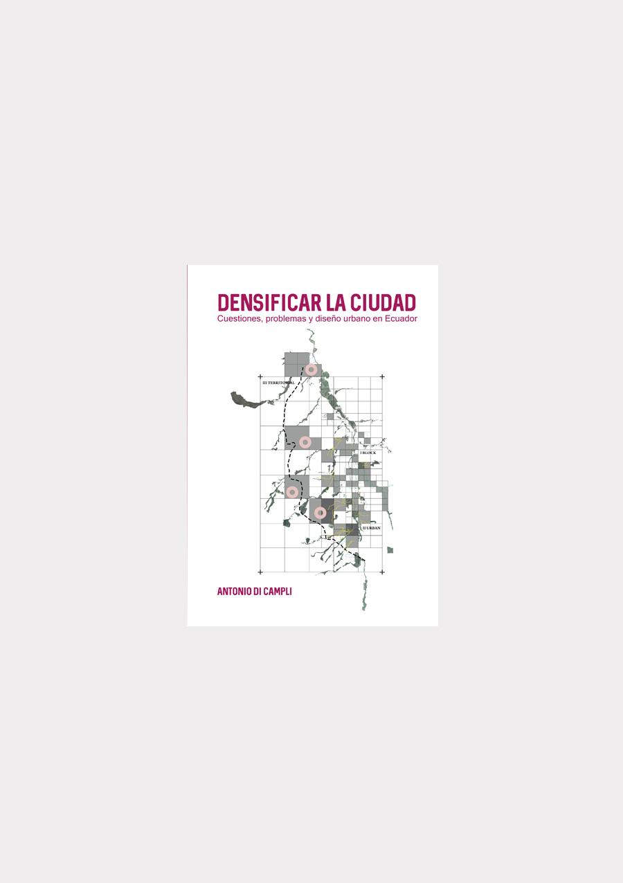 densificar-la-ciudad-out