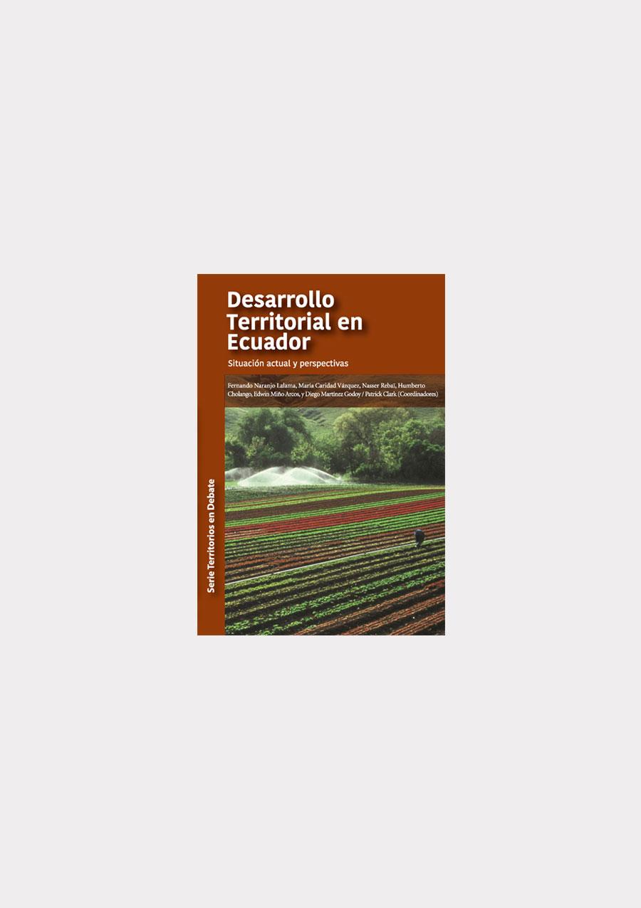 desarrollo-territorial-en-ecuador