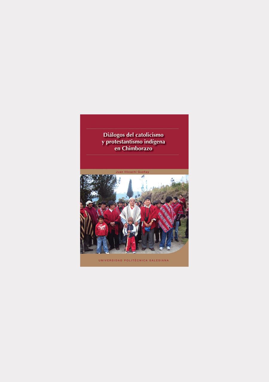 dialogos-del-catolicismo-y-protestantismo-indigena-en-la-provincia-de-chimborazo-out