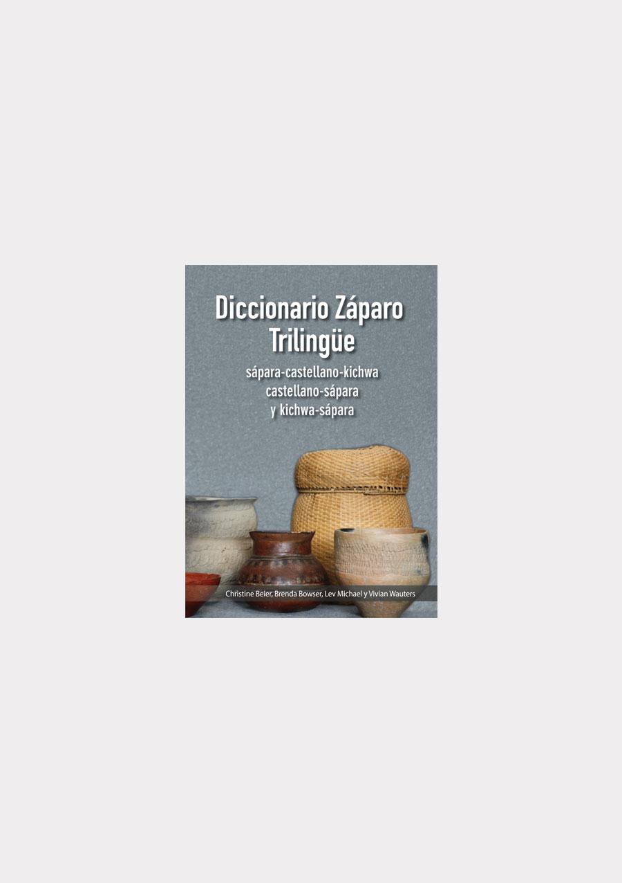 diccionario-zapara-trilingue