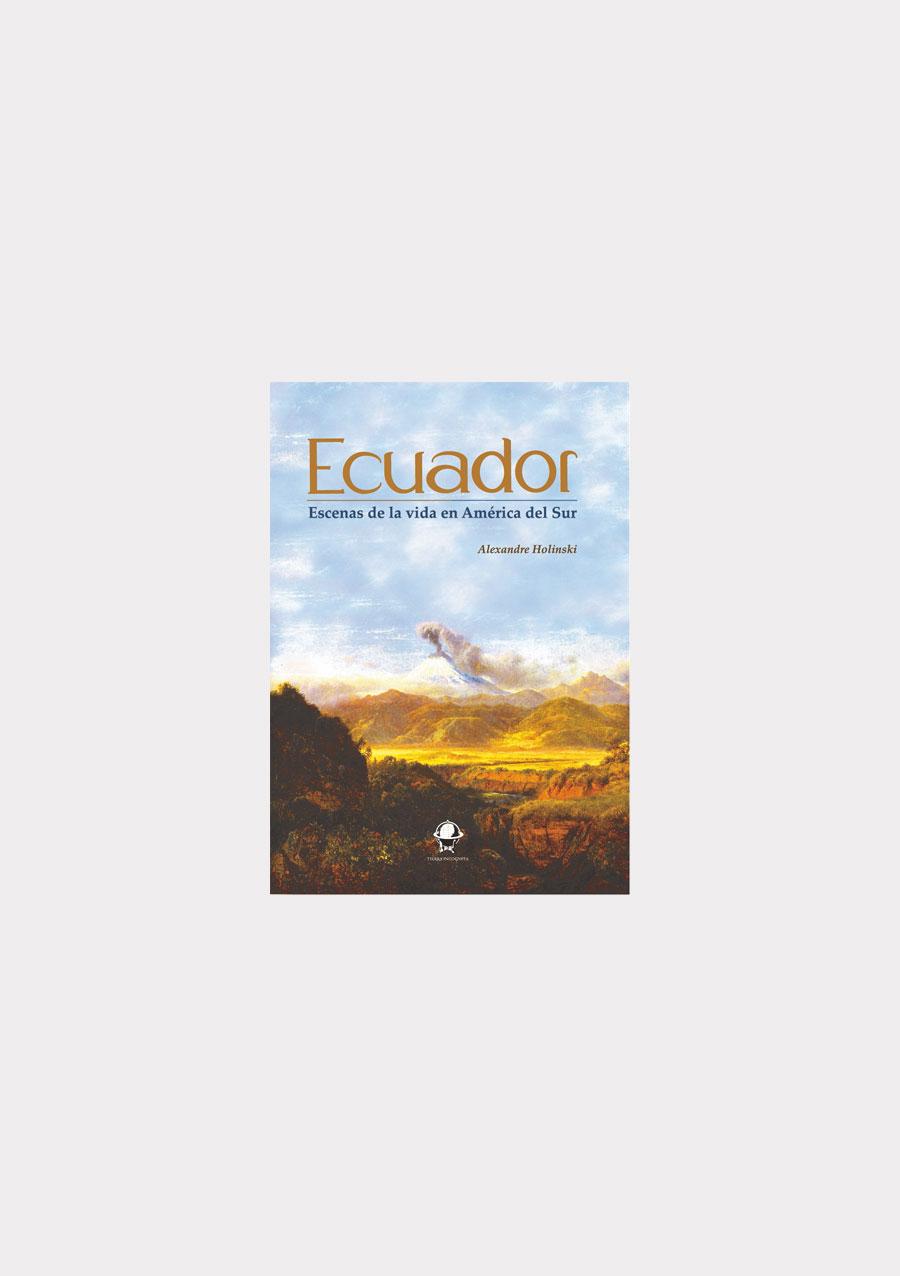 ecuador-escenas-de-la-vida-out