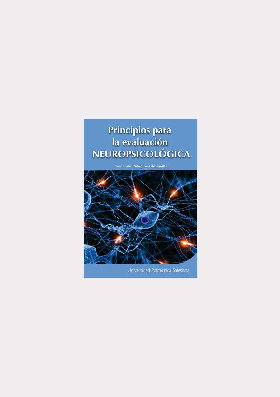 evaluacion-neuropsicologica-out-01