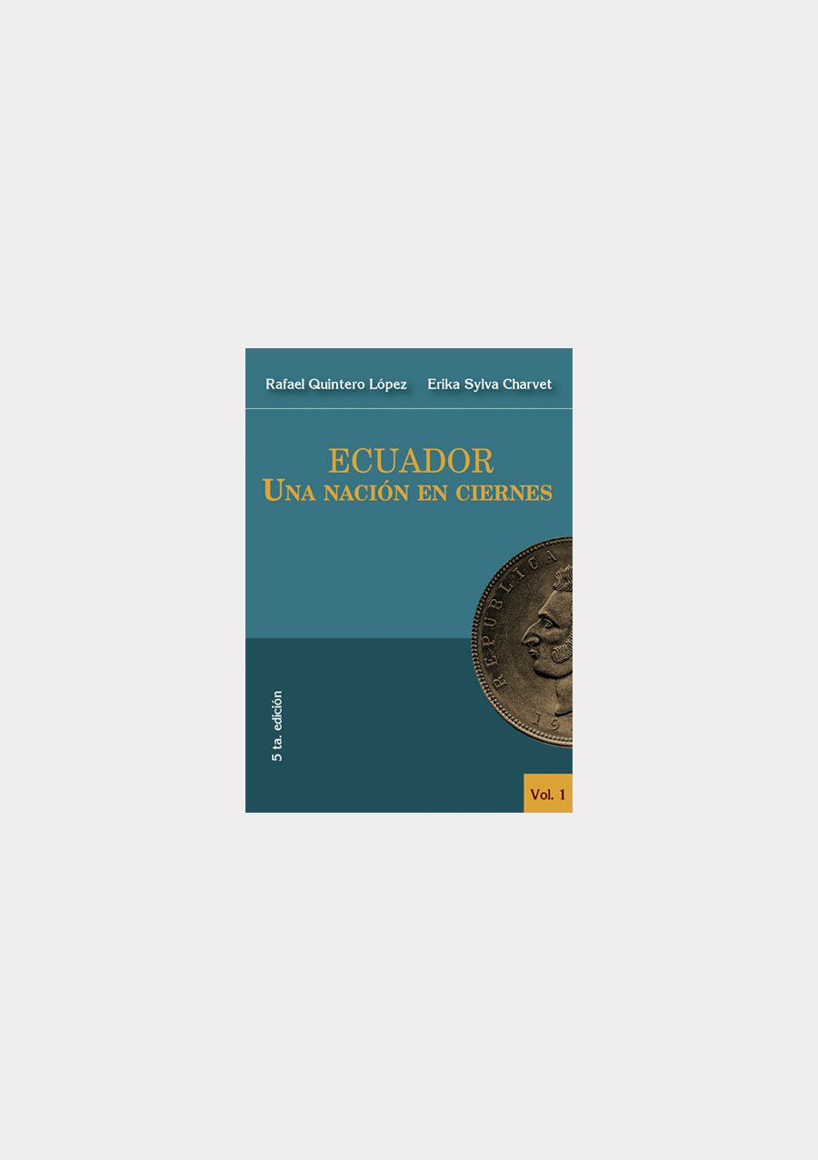 ecuador-una-nacion-en-ciernes