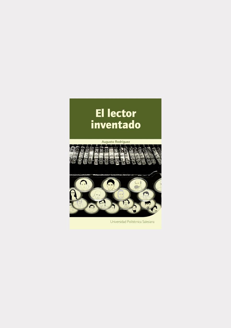 el-lector-inventado