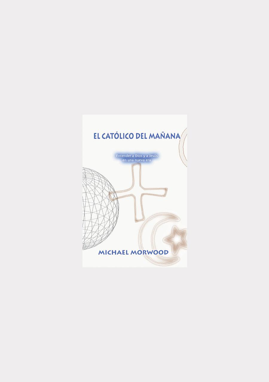 el-catolico-del-man%cc%83ana