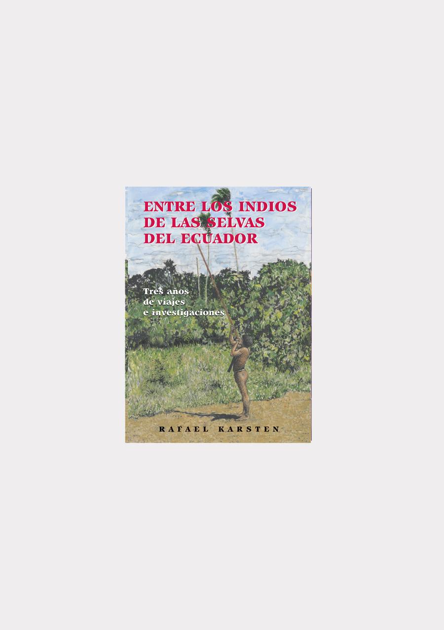 entre-los-indios-de-las-selvas-del-ecuador