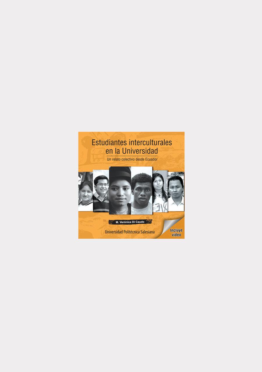 estudiantes-interculturales