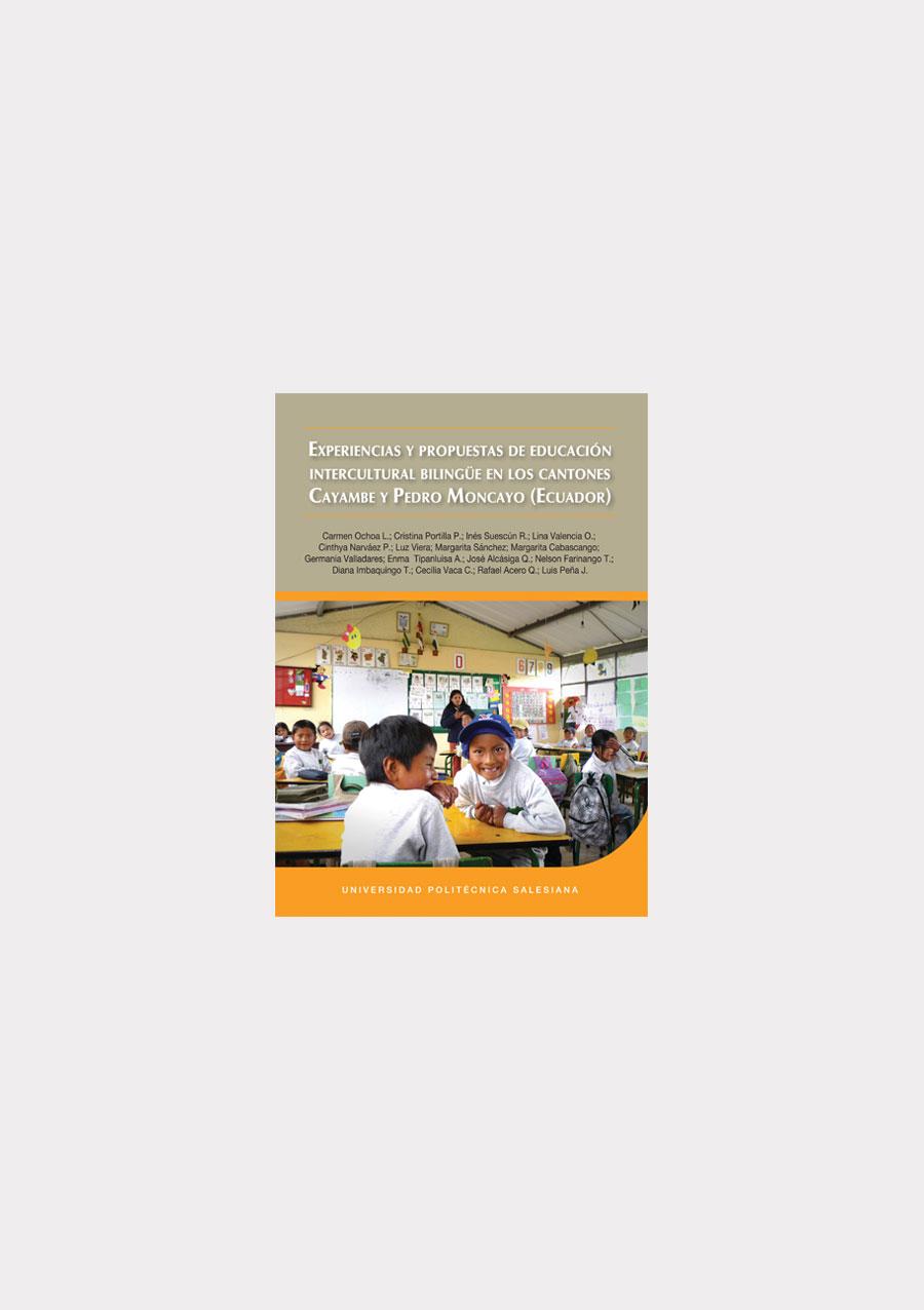 experiencias-y-propuestas-de-educacion-intercultural-bilingu%cc%88e-en-los-cantones-cayambe-y-pedro-moncayo-ecuador-1