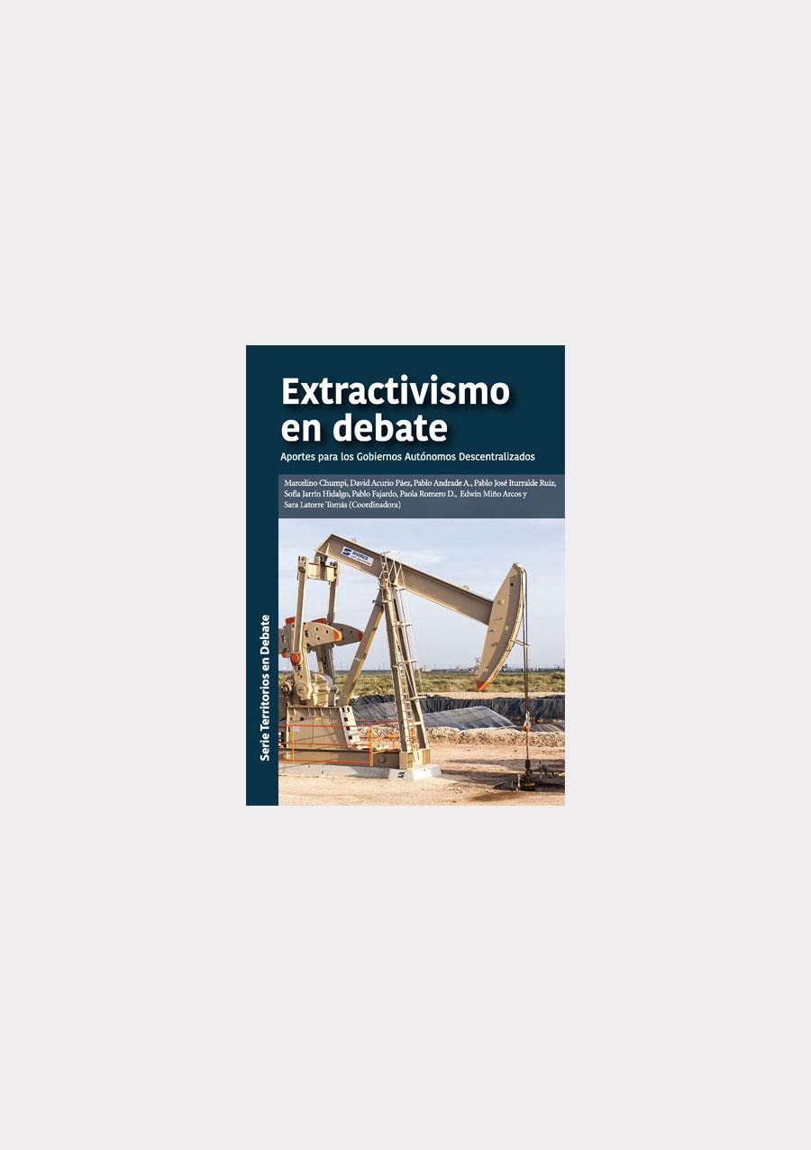 extractivismo-en-debate