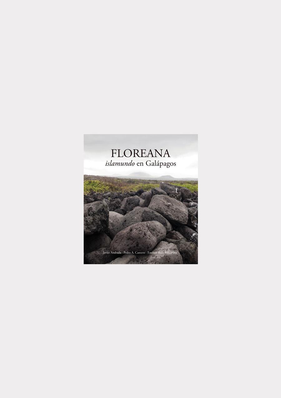 floreana2