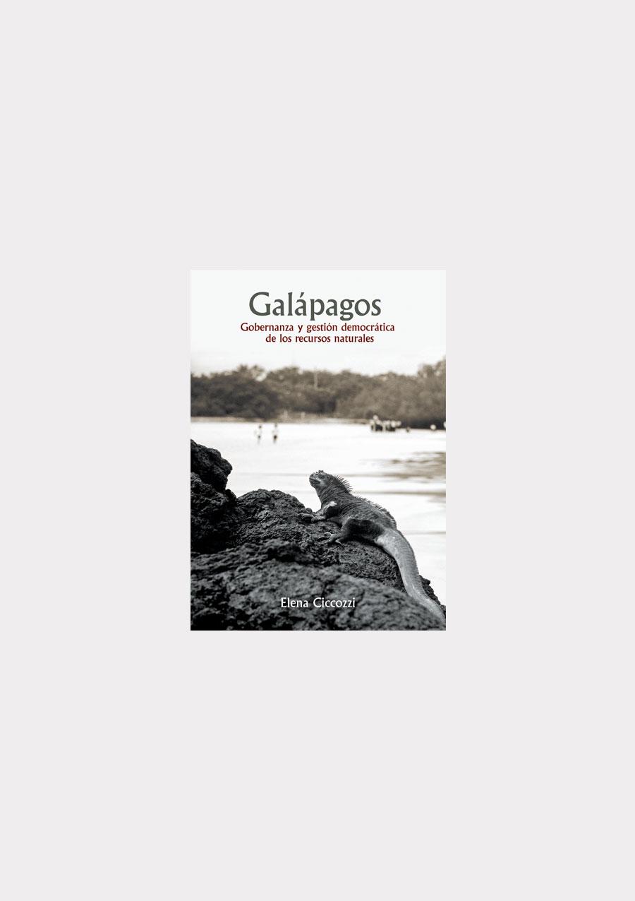 galapagos-gobernanza-y-gestion-democratica