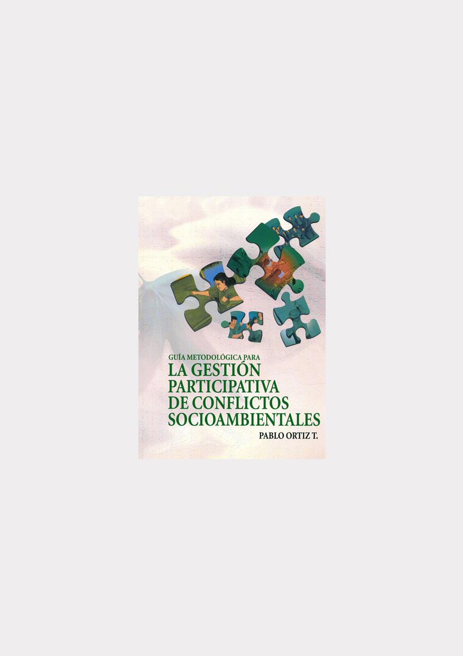 guia-metodologica