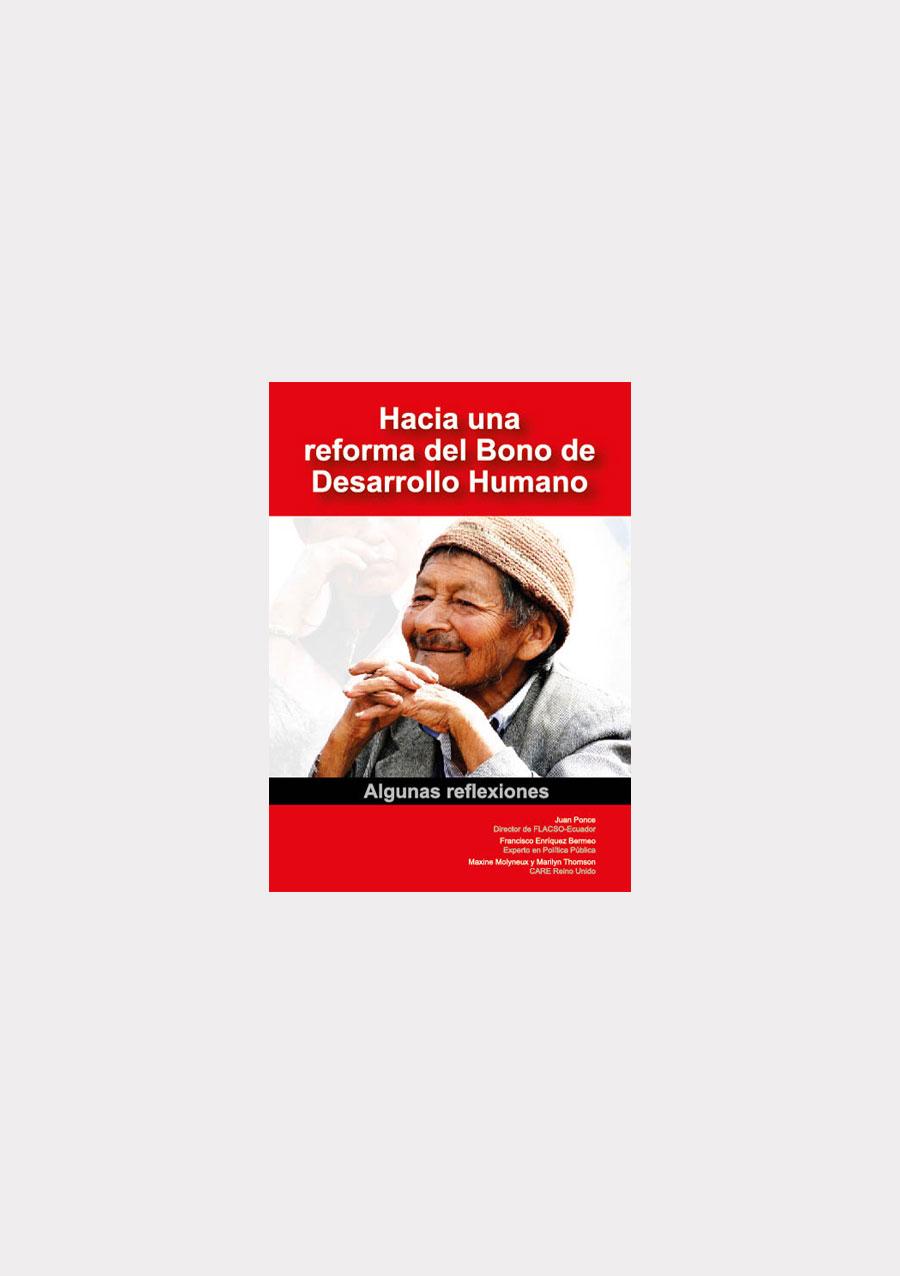 hacia-una-reforma-del-bono-de-desarrollo-humano