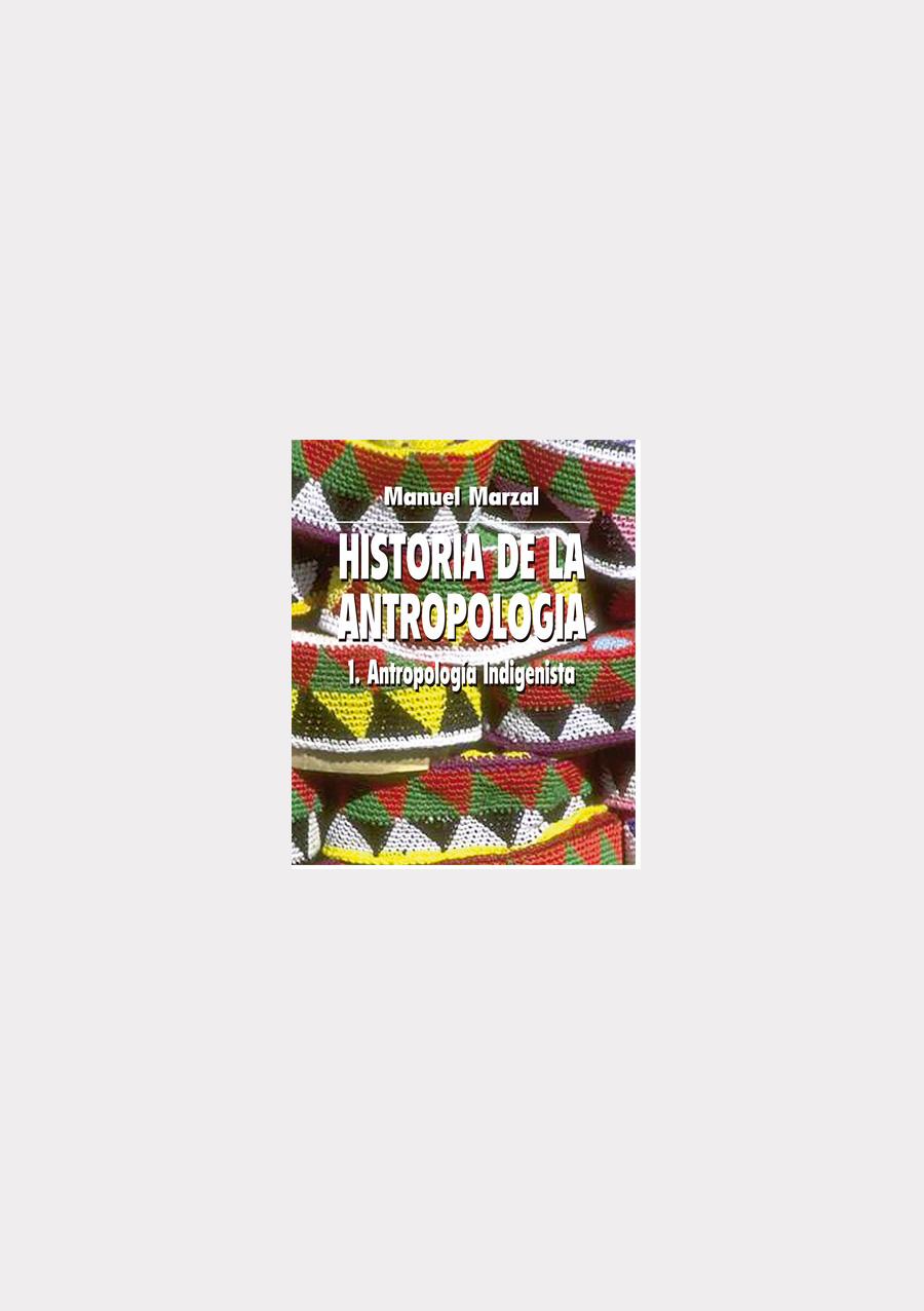 historia-de-la-antropologia-indigenista