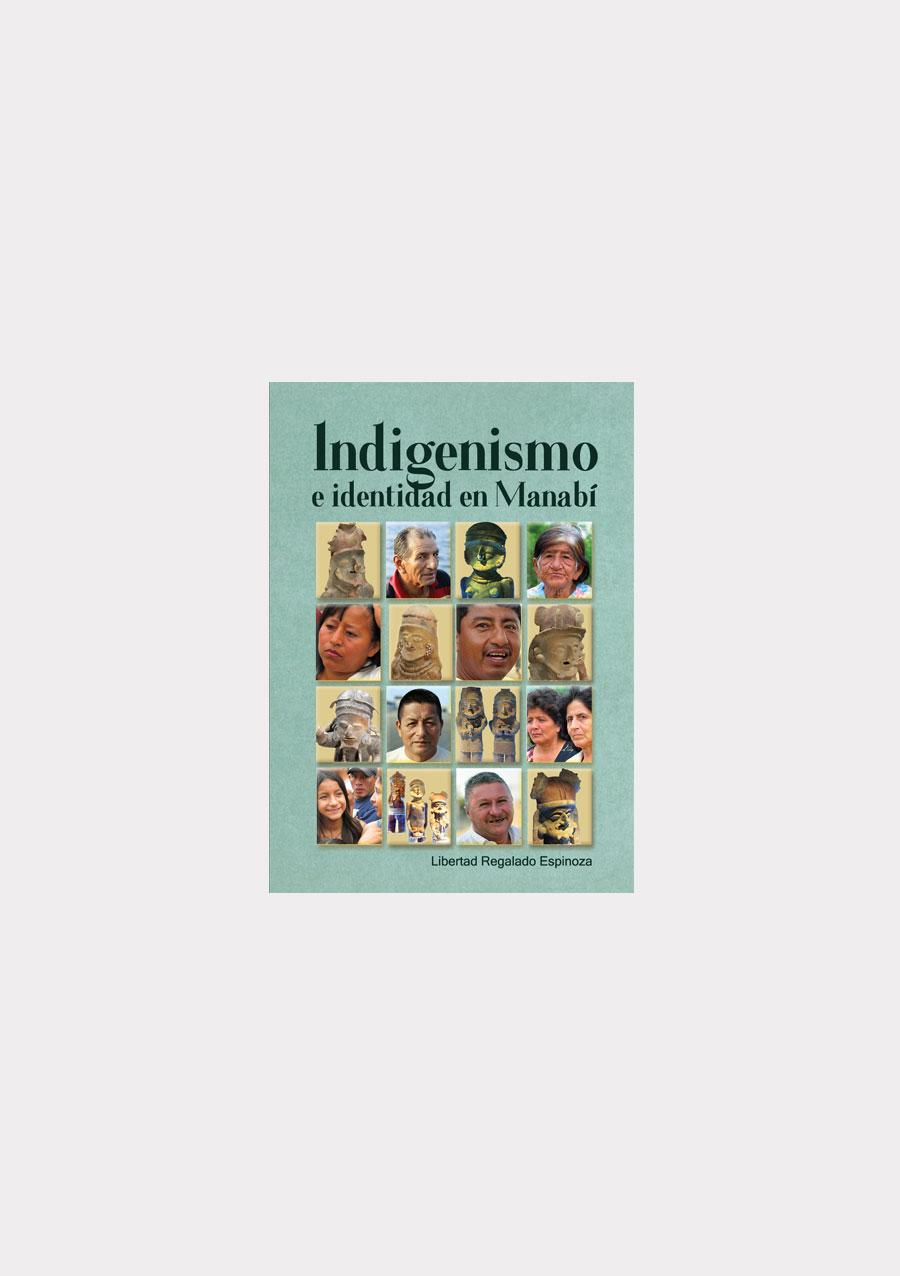 indigenismo-en-manabi