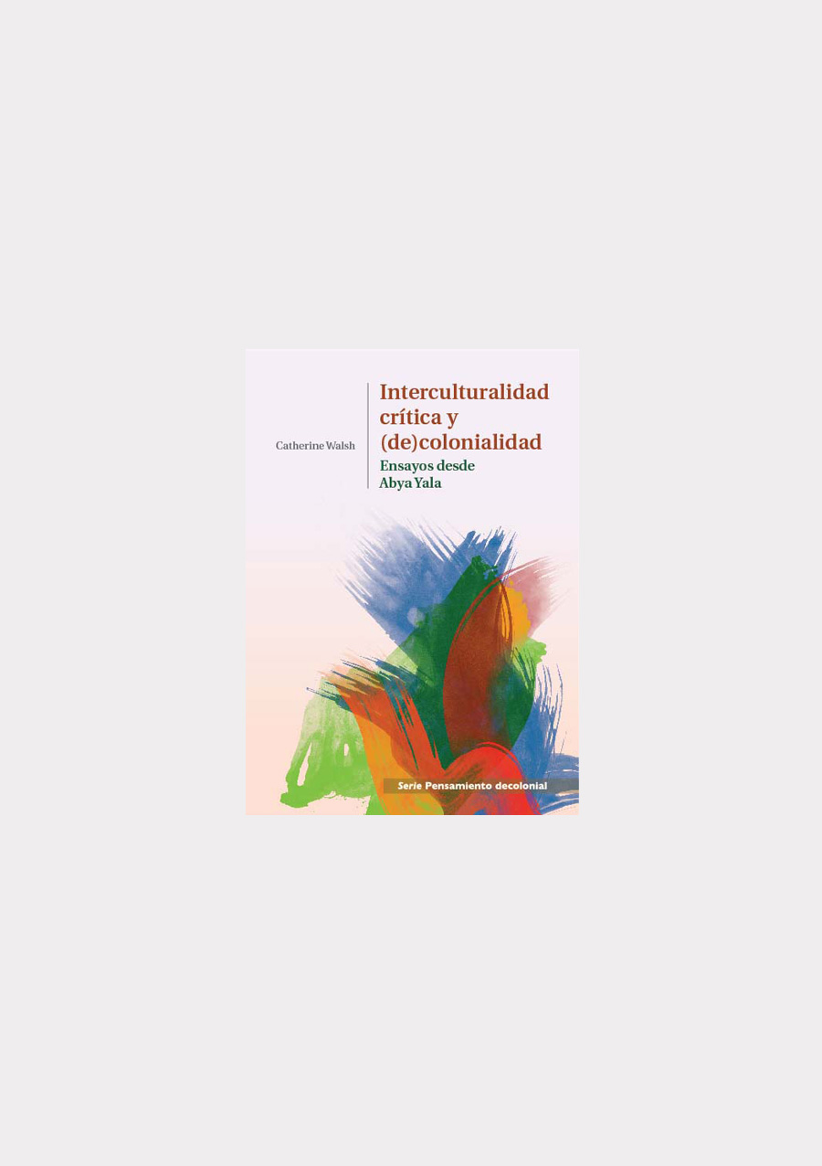 interculturalidad-critica
