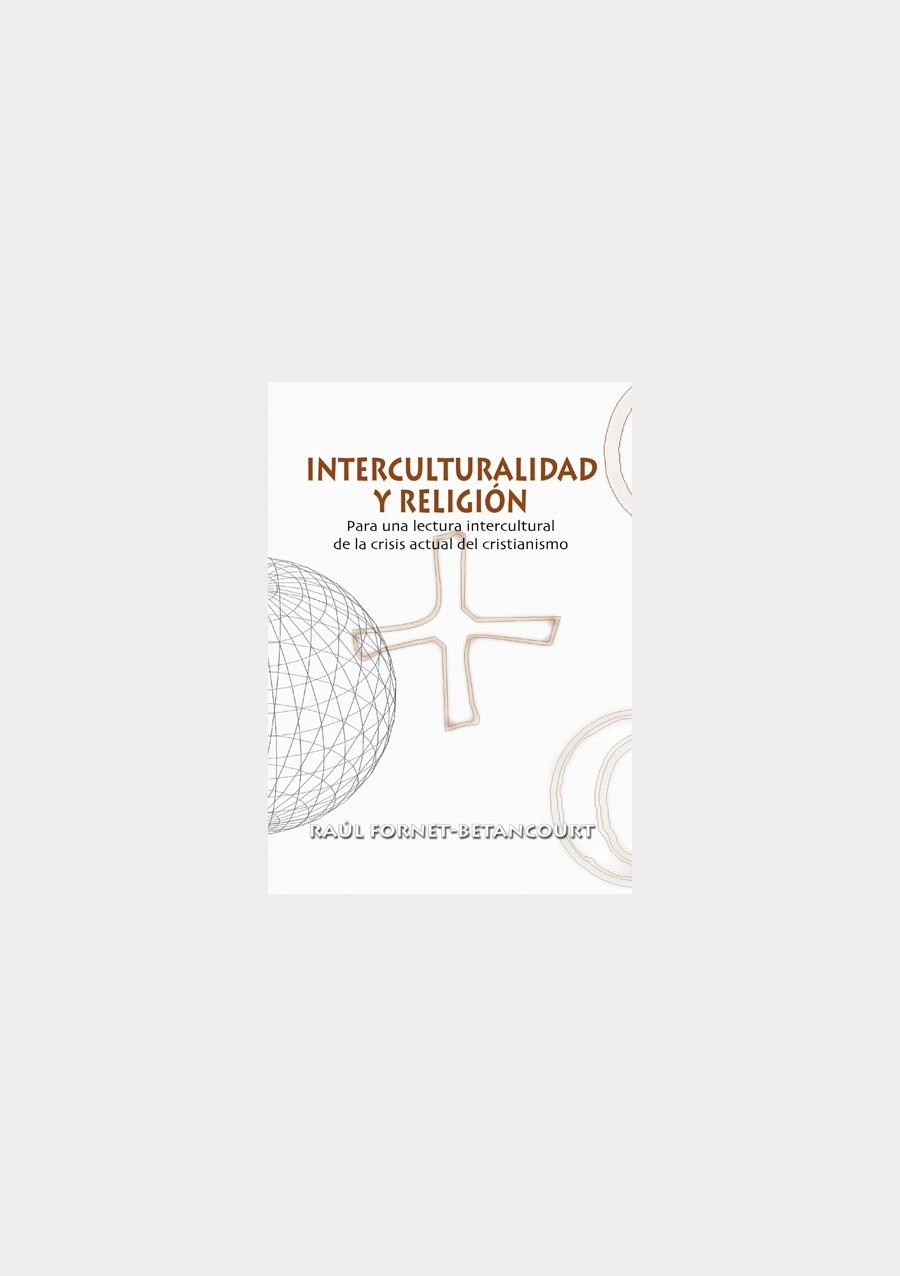 interculturalidad-y-religion