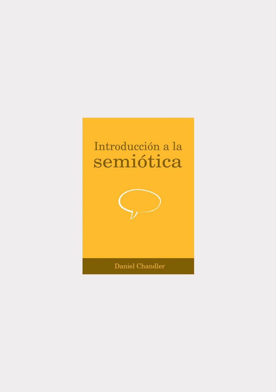 introduccion-a-la-semiotica