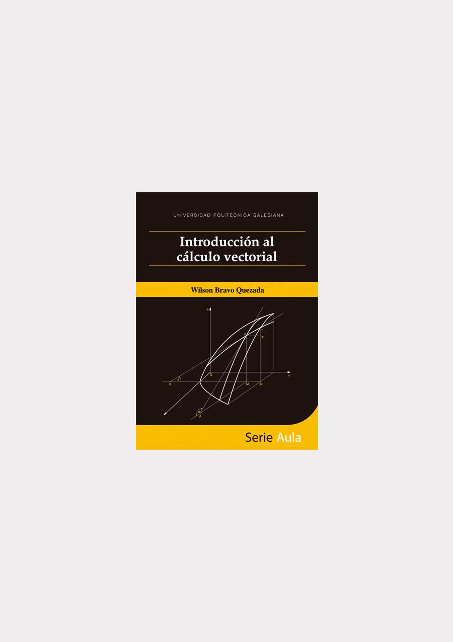 introduccion-al-calculo-vectorial