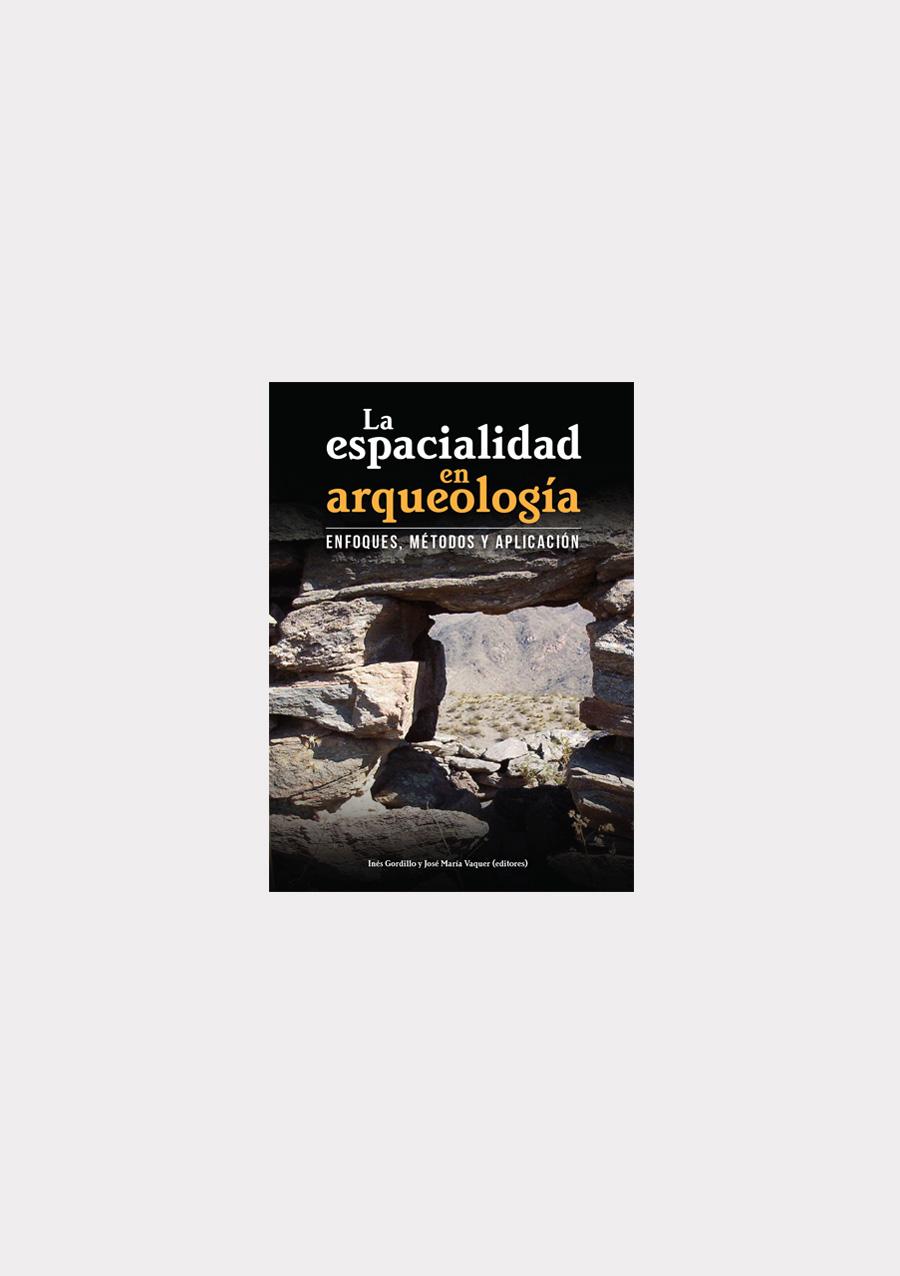 la-espacialidad-en-arqueologia