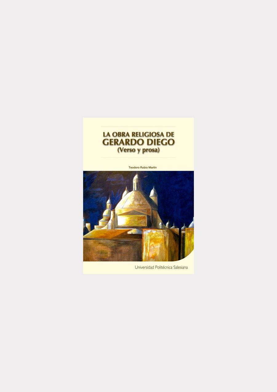 la-obra-religiosa-de-gerardo-diego-out-01