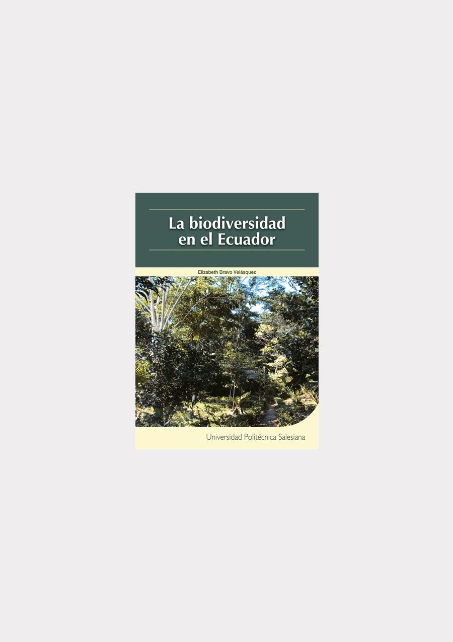 la-biodiversidad-del-ecuador