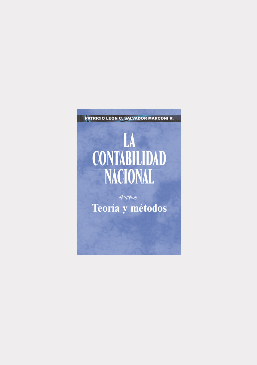la-contabilidad-nacional