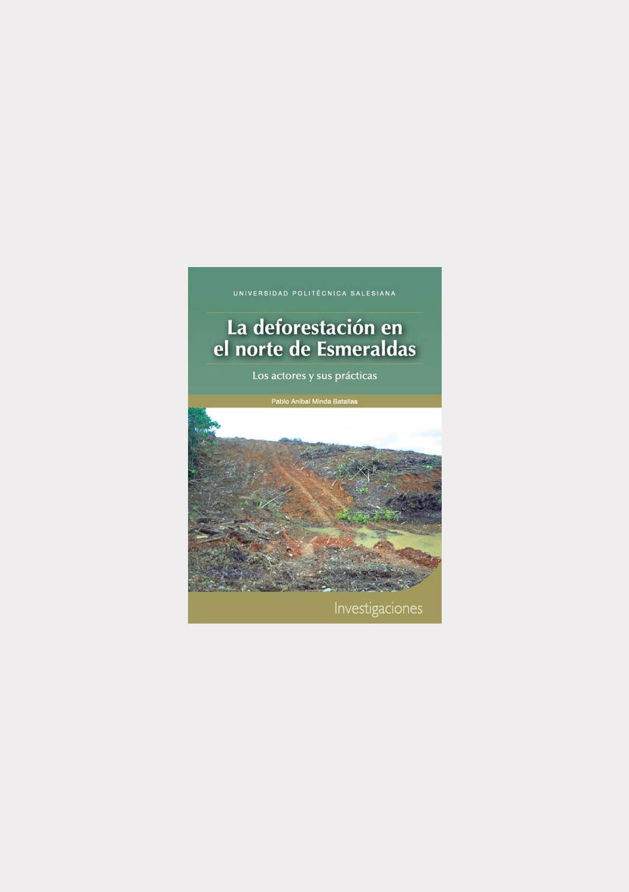 la-deforestacioi%c2%81n-en-el-norte-de-esmeraldas
