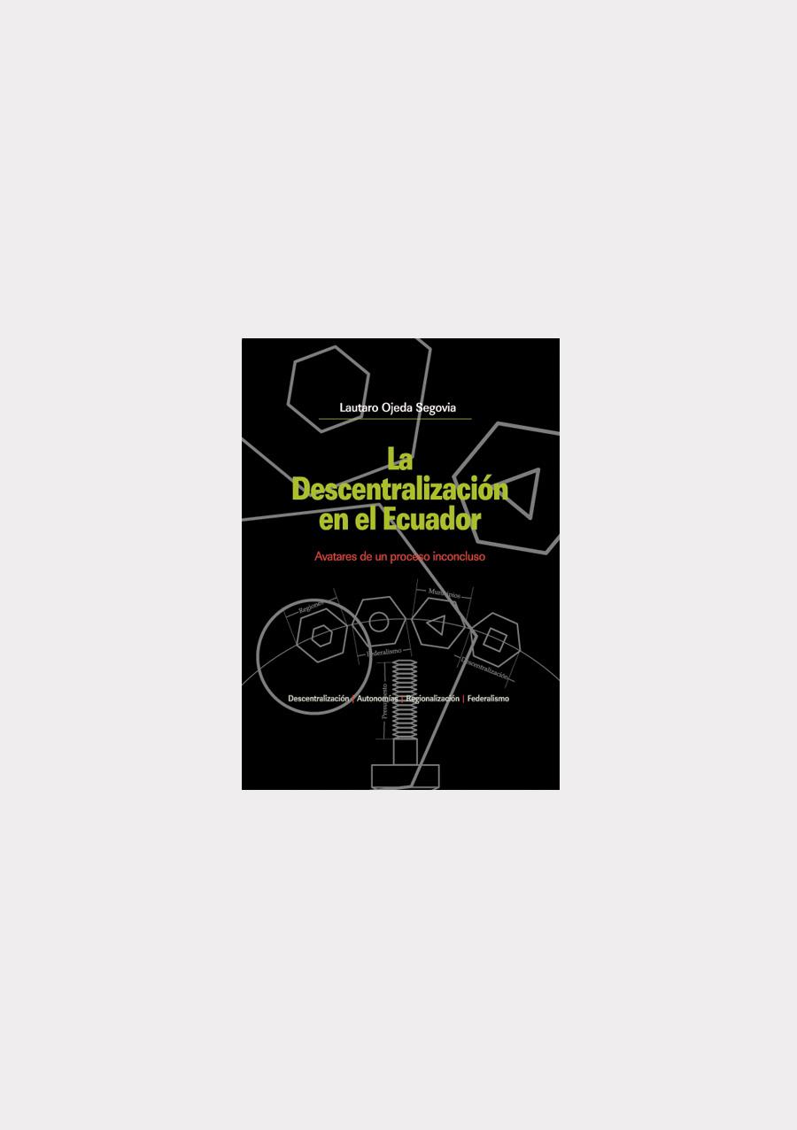 la-descentralizaci%c2%a2n-en-el-ecuador