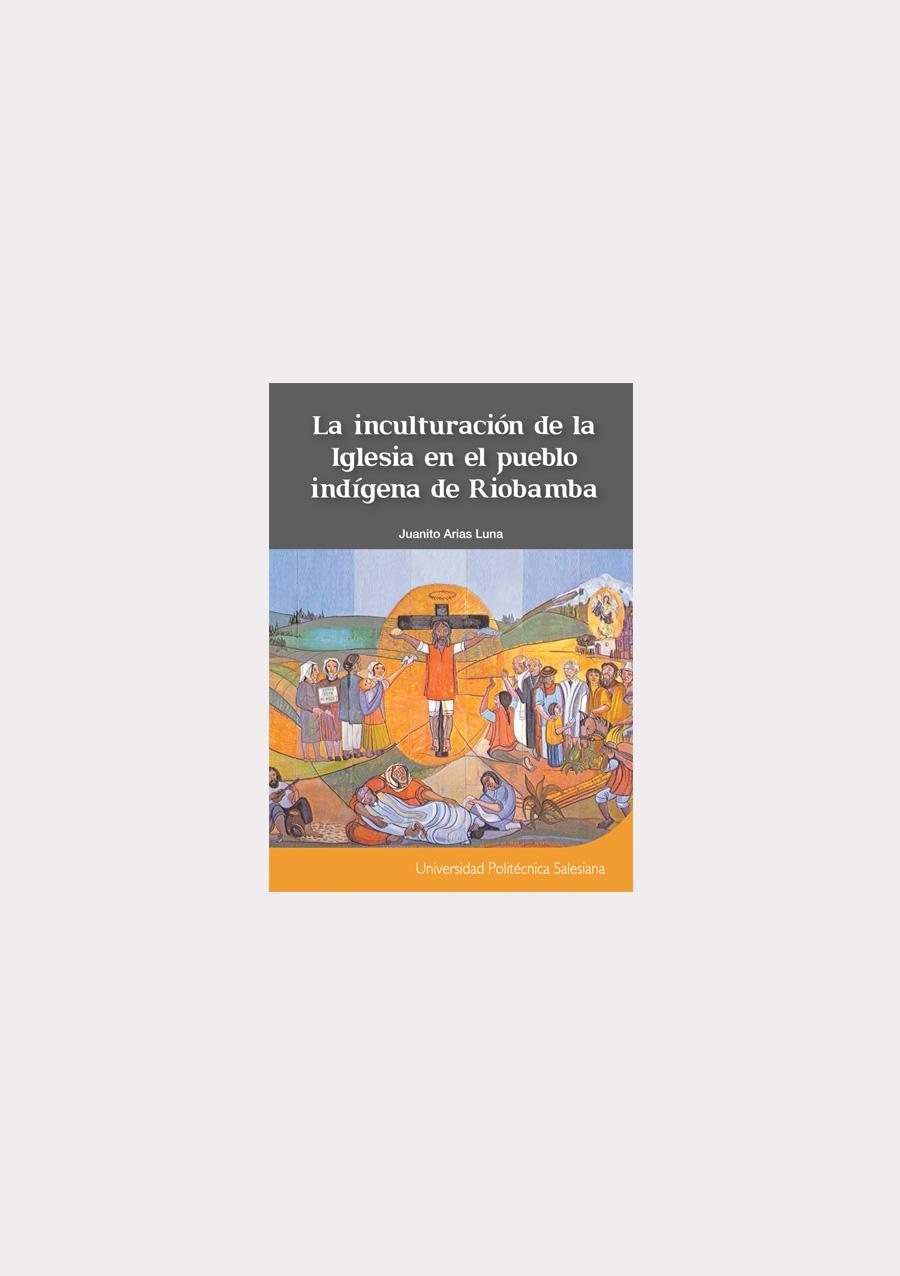 la-inculturacion-de-la-iglesia-en-el-pueblo-indigena