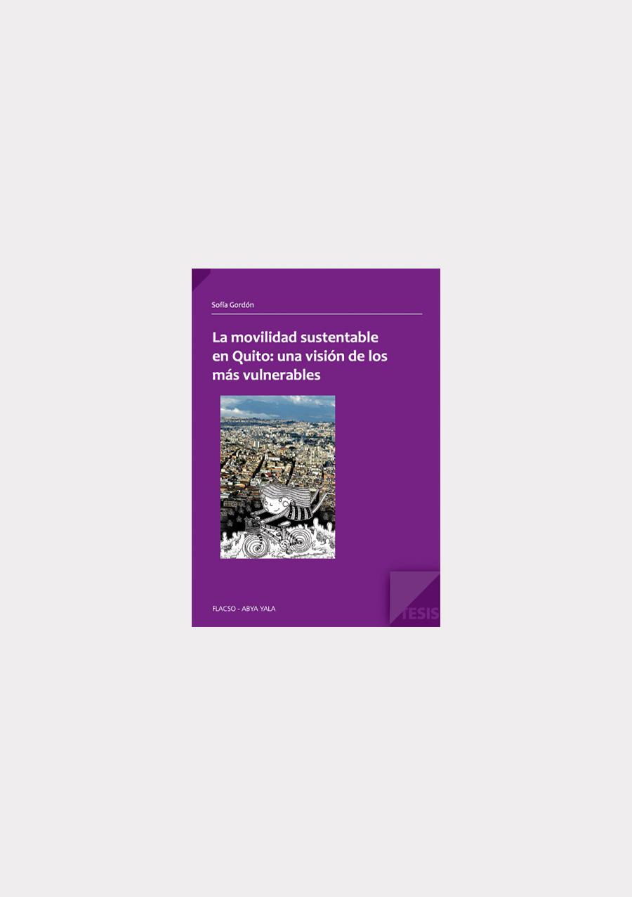 la-movilidad-sustentable-out