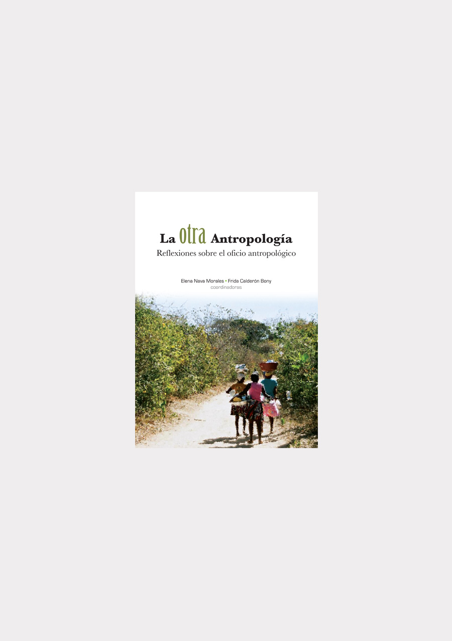 la-otra-antropologia