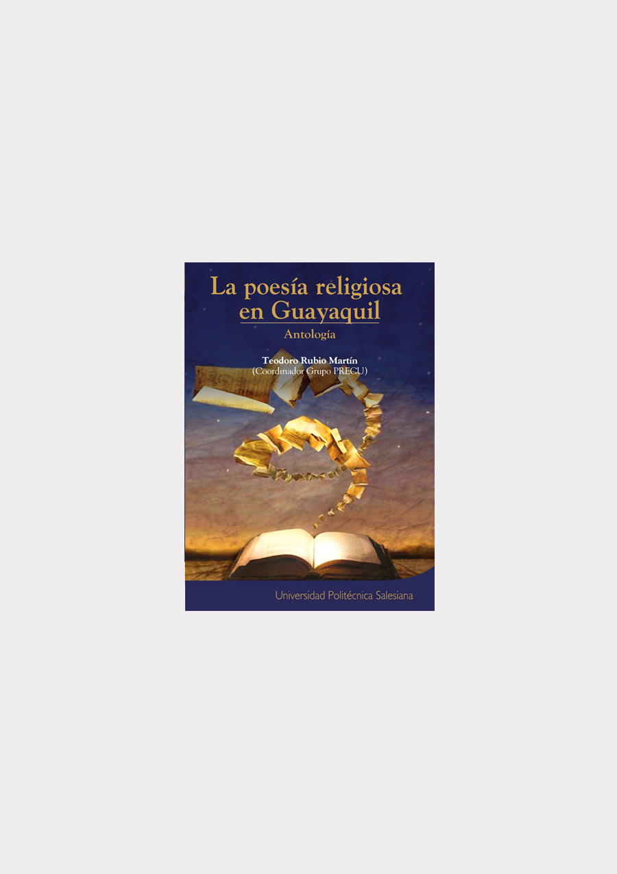 la-poesia-religiosa-en-guayaquil