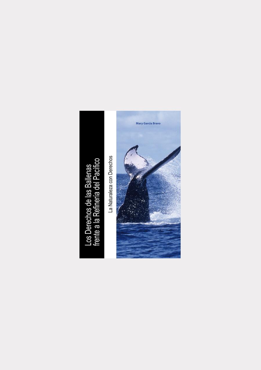 los-derechos-de-las-ballenas