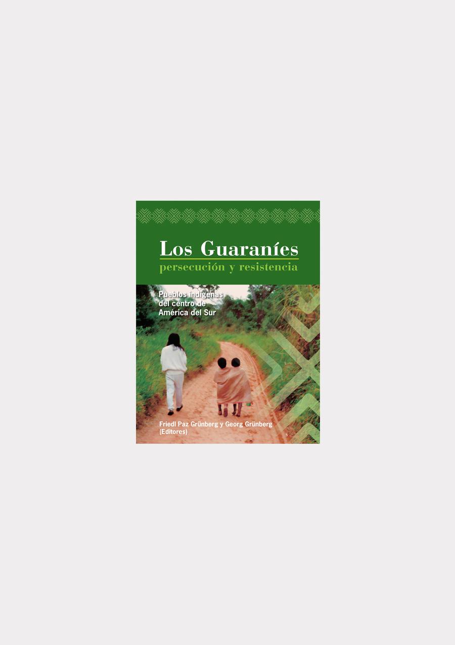 los-guarani%c2%a6u%cc%88a
