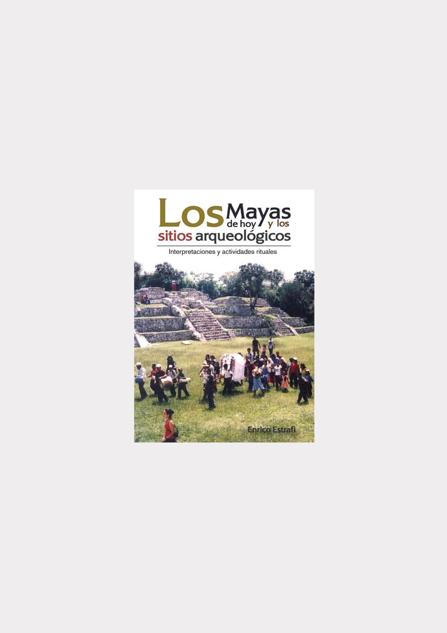 los-mayas-del-man%cc%83ana-01
