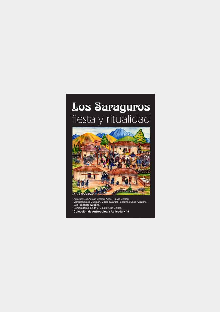 Los-saraguros-fiesta-y-ritualidad