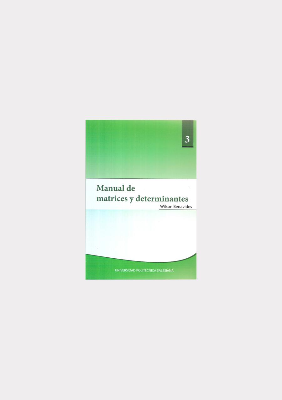manual-de-matrices-y-determinantes-1