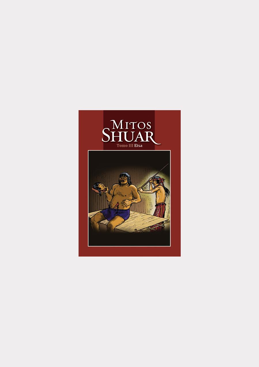 mitos-shuar-iii-etsa-converted