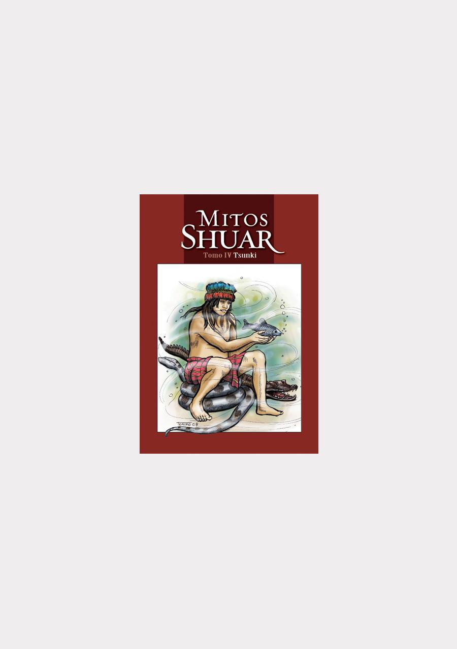 mitos-shuar-iv-tsunki-converted